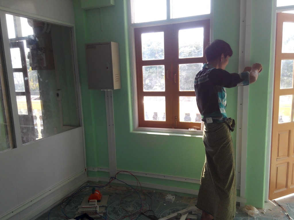 electrical-installation-2