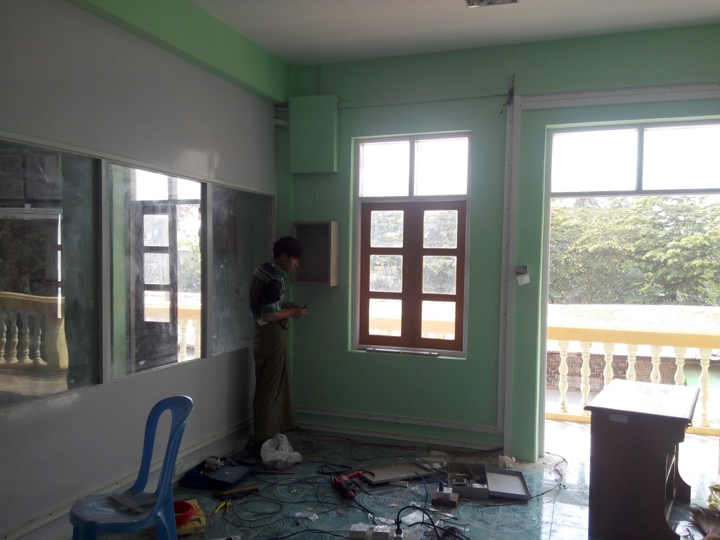 electrical-installation-5