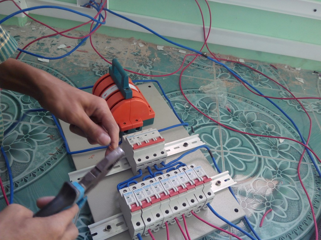electrical-installation-6