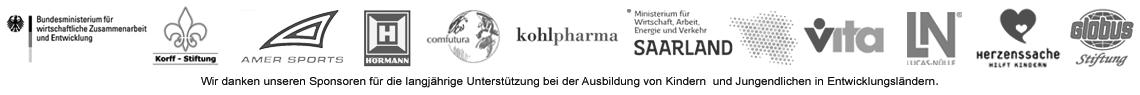 Sponsoren    Help-Myanmar.net - Foerderverein Myanmar e.V.