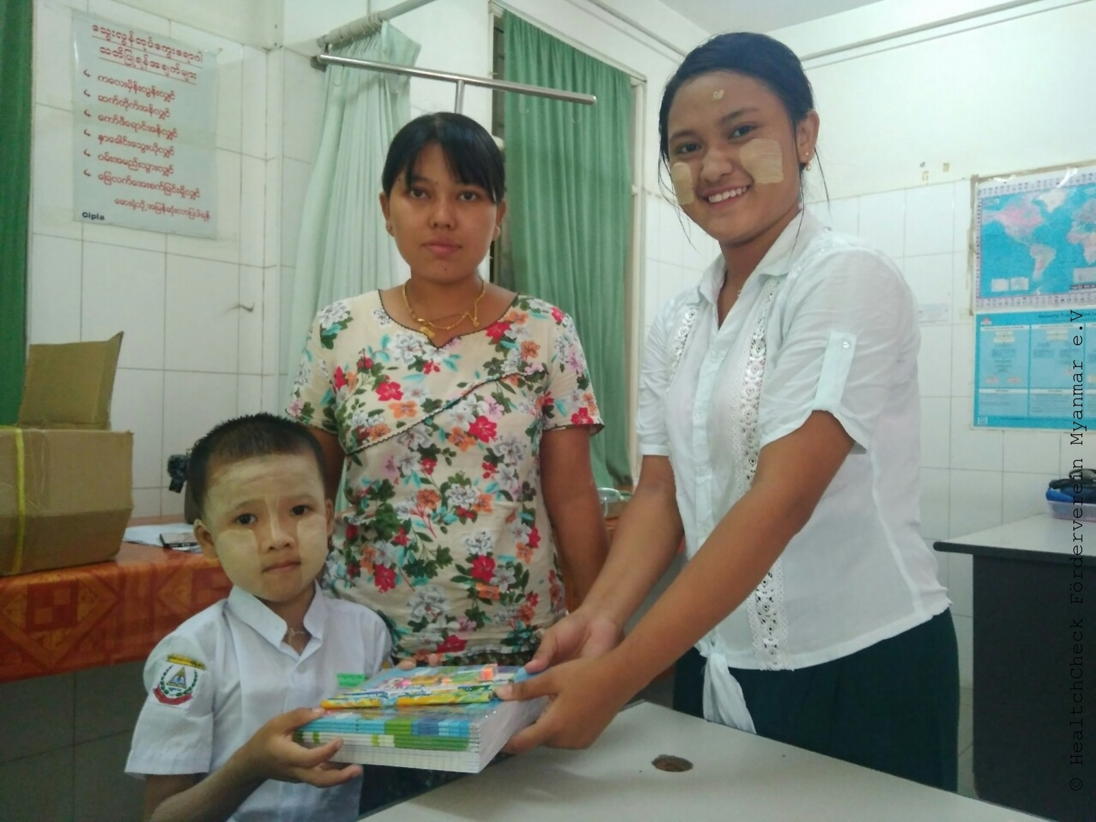Wz Web HealthCheckMandalay 2