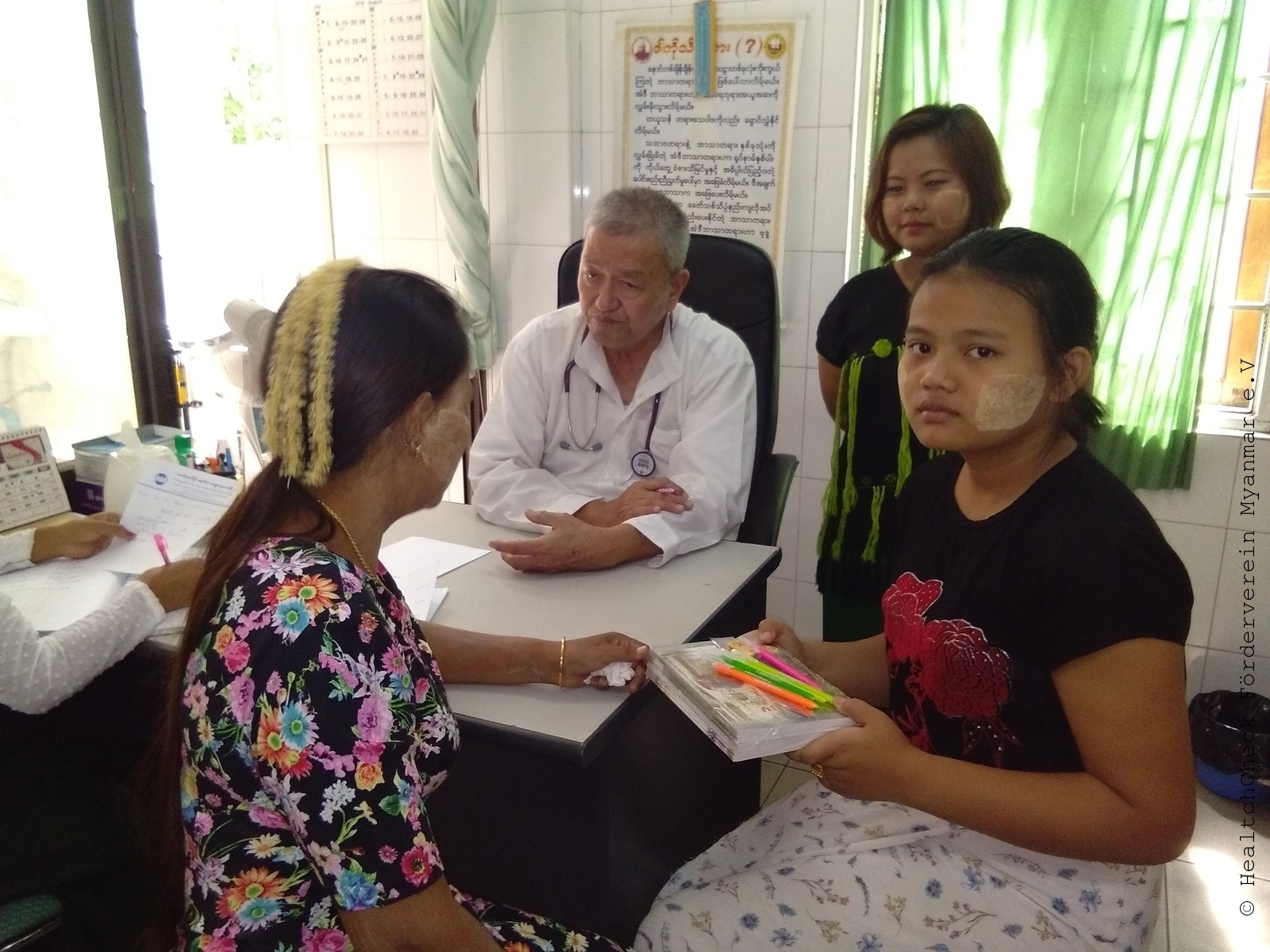 Wz Web HealthCheckMandalay 3
