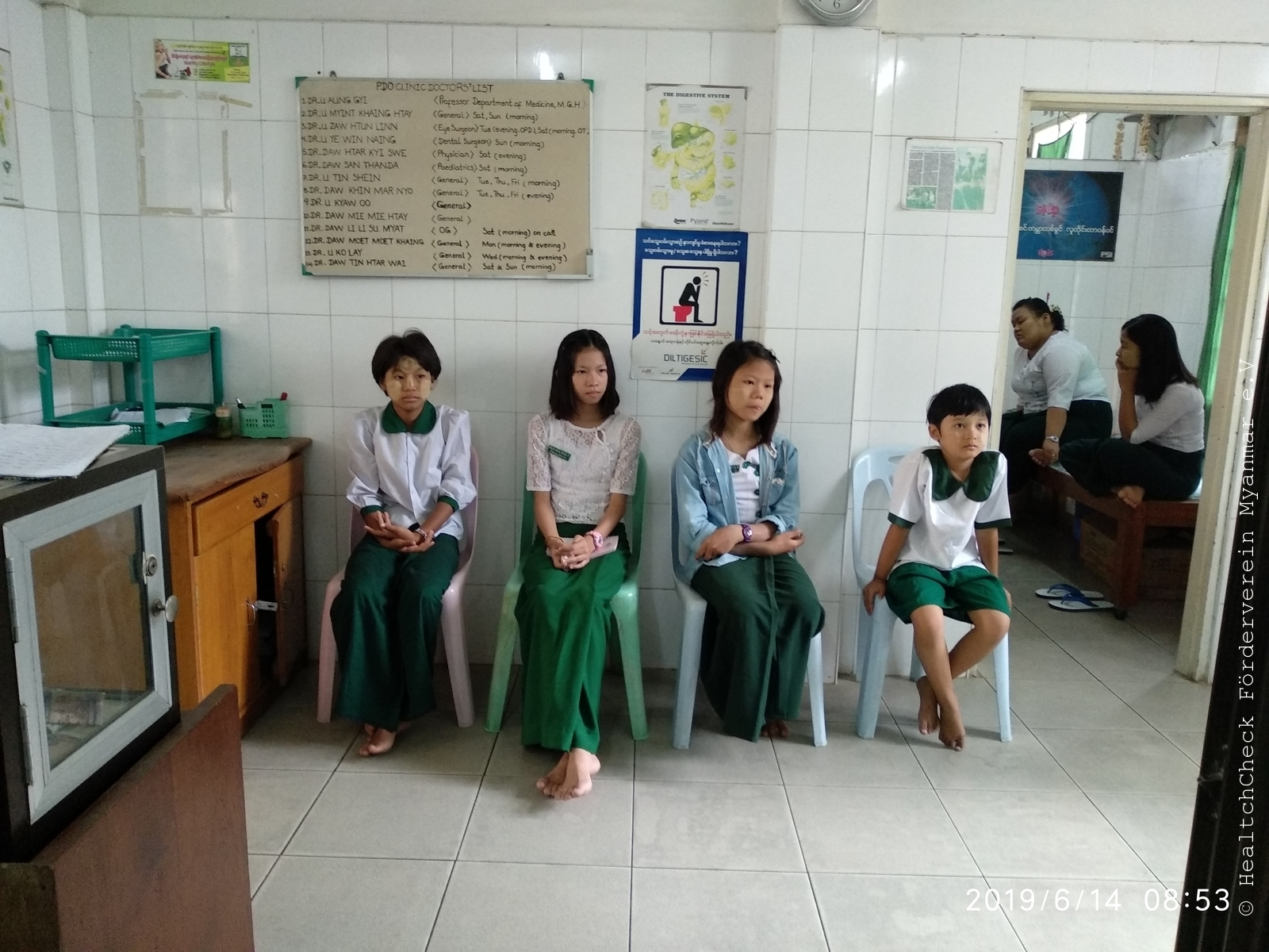 Wz Web HealthCheckMandalay 5